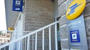 code bureau de poste le code de la route arrive dans les bureaux de poste creusois