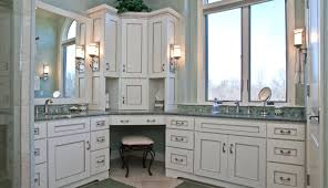 sinks traditional powder room pedestal sink small traditional