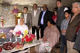 Nek Chand Rock Garden by Official Website Of Chandigarh Administration