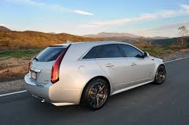 hennessey cadillac cts v wagon 2010 2015 cadillac cts v hpe750 engine upgrade hennessey