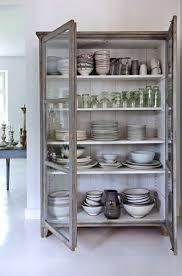 Kitchen Display Cabinet The 25 Best Glass Display Cabinets Ideas On Pinterest Glass