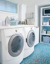 Basement Bathroom Laundry Room Combo 325 Best Laundry Room Images On Pinterest Architecture Home And