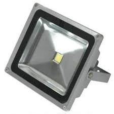 lighting utilitech led can light utilitech lighting utilitech