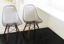 Brick House - Designer chairs replica