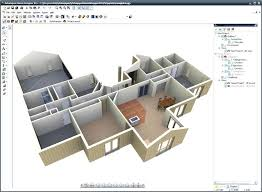 cad home design mac program to design a house free home designer software download