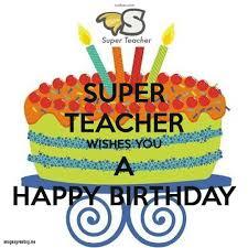 50 beautiful happy birthday greetings beautiful 50 beautiful birthday wishes for best birthday