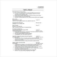 math tutor resume math tutor resume math tutor resume sles visualcv resume