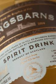 whiskyintelligence com press releases whisky industry press