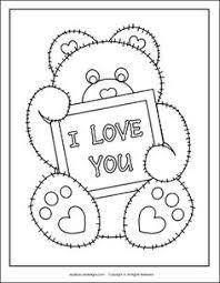 free printable dinosaur crafts free printable valentines day