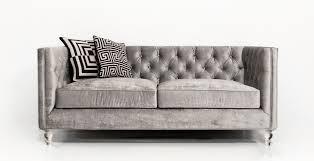 Modern Sofa Designs - Sofa modern