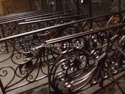 buy quality iron railings armfuls iron wrought iron stair armrest