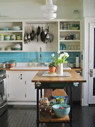 farmhouse kitchen ideas on a budget top 30 budget farmhouse kitchen ideas houzz