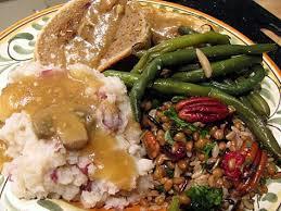 vegan thanksgiving para cocina vegan thanksgiving