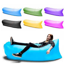 fast inflatable air sofa u2013 healing outfitters