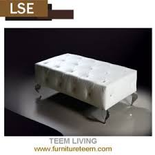 long ls for bedroom china ls 110 lse new classical long bench for bedroom furniture