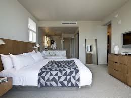 private one bedroom 12th fl residences at vrbo master bedroom king bed balcony jetted bathtub en suite bathroom