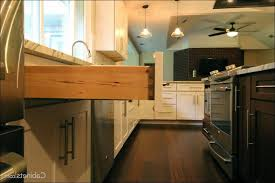 18 inch deep base cabinets ikea kitchen 18 inch deep base cabinets cheap wall cabinets 12 inch