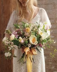 Wedding Flower Arrangements 37 Absolutely Gorgeous Winter Wedding Bouquets Martha Stewart