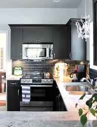 45 best kitchen images on pinterest modern drink and dark grey