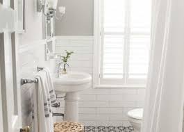 moroccan bathroom decor ideas themed the inspired take trip