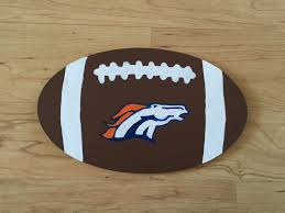 51 best denver broncos images on pinterest denver broncos