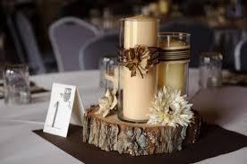 Modern Concept Camo Wedding Decorations With Camo Wedding Table