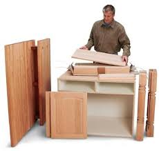pre built kitchen islands how to build a kitchen island with pre built panels and butcher