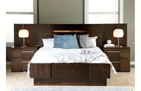 bedroom furniture u2013 dreamland sleep shop