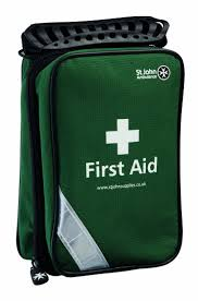 8 best first aid infographics images on pinterest first aid