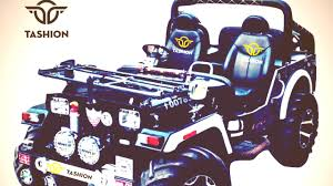 jeep cartoon offroad modified jeep in india tashion