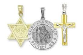 religious jewelry jewelers religious jewelry