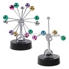 Executive Desk Games by Online Buy Wholesale Magnetic Desk Toy From China Magnetic Desk
