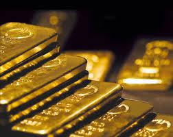 vaultoro the gold exchange