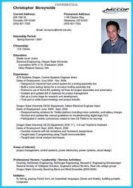 Resume For Current College Student Medical Student Cv Sample Resume Template Pinterest Medical