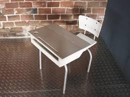 petit bureau ecolier bureau d ecolier blanc dans jus 75 mon petit bureau d