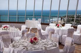 best total wedding plaza weddings in ventura