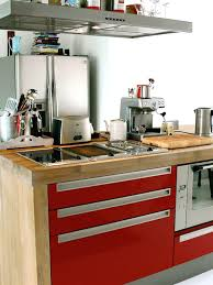stainless steel small kitchen appliances lovely appliances
