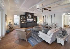 Florida Style Living Room Furniture Olde Florida Style Home Modern Coastal Coastal Style And Coastal