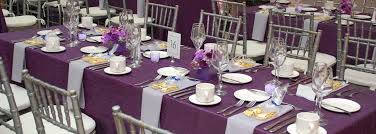 wedding linens linens archives temecula valley wedding professionals