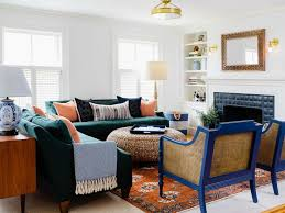 livingroom boston 128 best living rooms images on living spaces boston