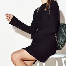 women u0027s american dresses cheap on poshmark