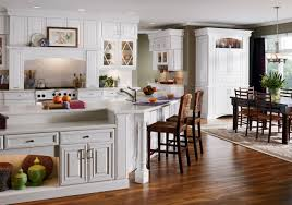 Cheap White Kitchen Cabinets by Furniture Great Kitchen Decor With Cheap Kitchen Cabinet Sets