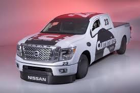 nissan titan xd price nissan titan xd prices reviews and new model information autoblog