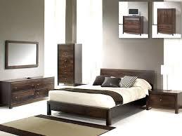 modele de chambre a coucher simple chambre a coucher model noir achat vente chambre complate