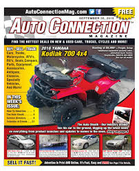09 30 15 auto connection magazine by auto connection magazine issuu