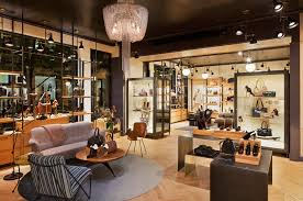 interior home store home interior stores golancing com