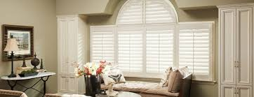 Bi Fold Shutters Interior Eclipse Shutters Window Shutters