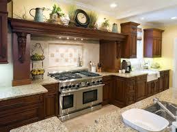 kitchen modern kitchen remodel ideas dream kitchen designs
