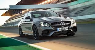 mercedes s68 amg mercedes e63 review specification price caradvice