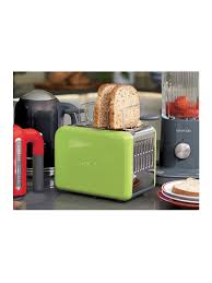 Kenwood Kmix Toaster Blue Kenwood Stainless Steel Toaster Kmix Dizzle Cyprus